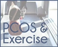 Our Fitness Expert's Ultimate Work-Out for PCOS