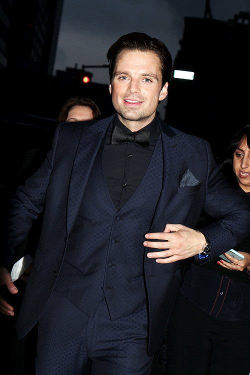 "Sebastian ""Life Is A Photoshoot"" Stan everyone    Pinterest & Tumblr: aloraphernelia"