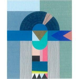 Osprey Fine Art Print. Modern art print for sale online