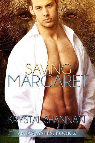 Saving Margaret (Vegas Mates Series) (#2) by Krystal Shannan, http://www.amazon.com/dp/B00E4R71OI/ref=cm_sw_r_pi_dp_mGVasb0ZTY32M/180-4780741-6063304