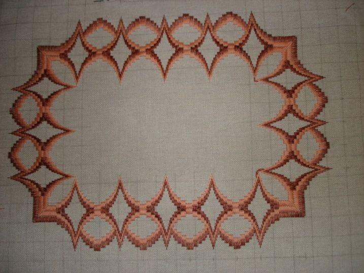 4.bp.blogspot.com -oXGQYB6kCpM TvQg07p30_I AAAAAAAAJXA DLSKX5zDLQI s1600 DSC08297.JPG