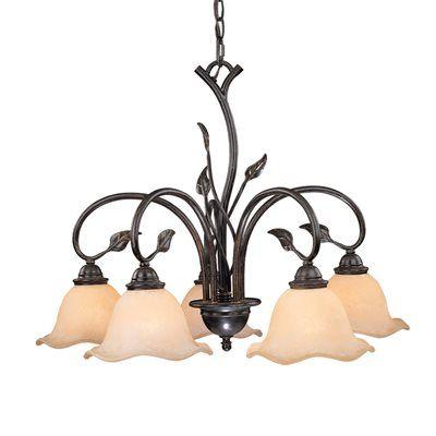 83 best Lowes.ca (lighting) images on Pinterest | Bronze ...