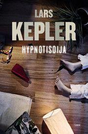Kepler, Hypnotisoija.jpg