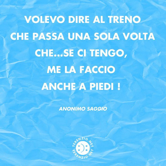 #154 #DaiCheCeLaFacciamo #SeVuoiPuoi #NonMollareMai www.terenzio.net
