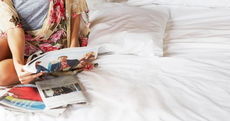 The best way to outfit your bedroom. Luxury bed sheets, pillows, comforters, & blankets delivered straight to your door.