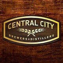 Vancouver Breweries