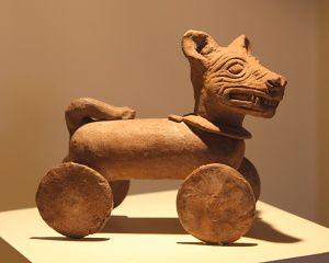 mesoamerican artifacts | 後古典期の遺跡の分布図、画像クリックで大きく ...