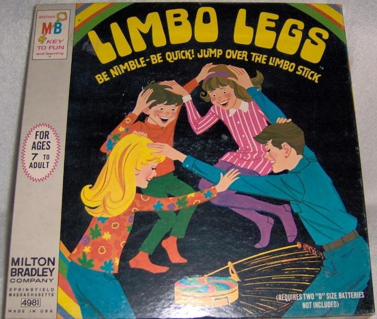 27 Best Milton Bradley 1950s 60s Images On Pinterest