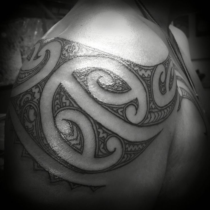 ta moko and ierzumi the art Tā moko – the art of māori tattoo – is a unique expression of cultural heritage and  identity.