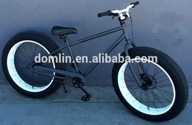 20 pulgadas mini suspensión completa de todo tipo de bicicleta bmx precio/mini bici de bmx freestyle con estructura de acero y freno de disco