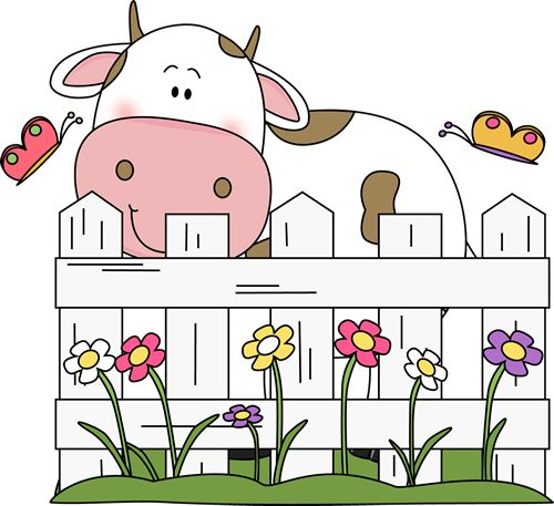 Farm Fence Clipart 161 best clipart - country farm images on pinterest | clip art