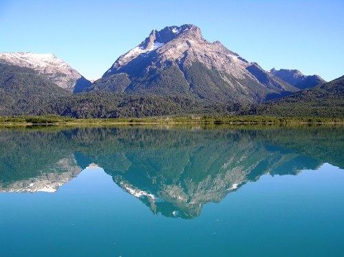 #Bariloche, #Argentina