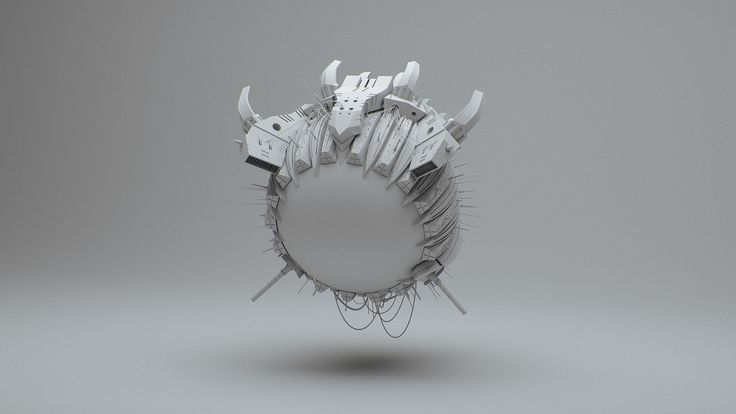HCL8, STRZYG ⚡ on ArtStation at https://www.artstation.com/artwork/yQgKx