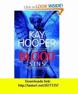 43 best meg cabot books images on pinterest word reading reading blood sins bishopspecial crimes unit novels 9780553804850 kay hooper fandeluxe Images
