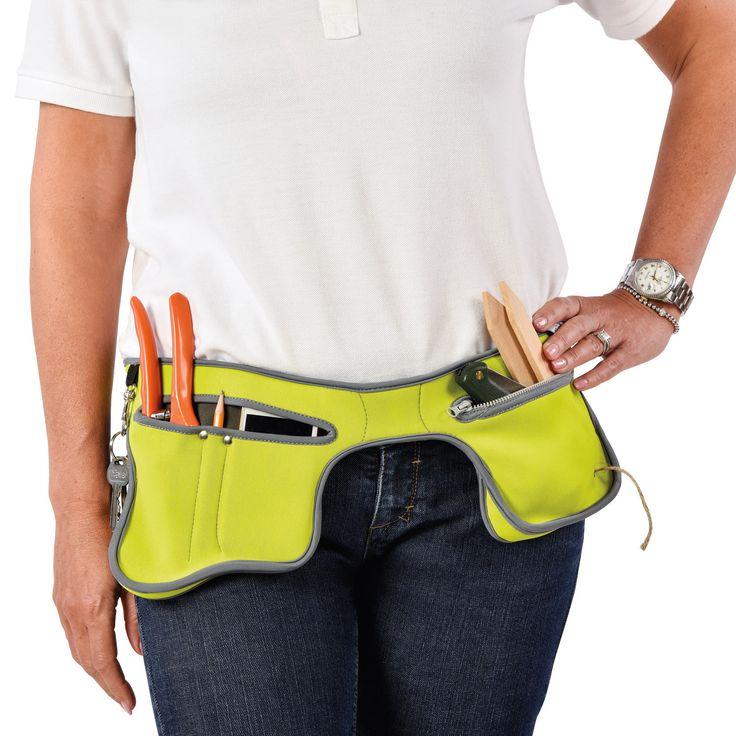 gereedschapsgordel poc-kit