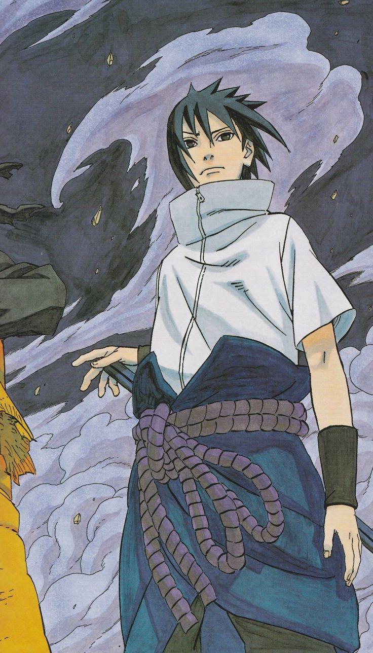 25 best ideas about naruto art on pinterest naruto drawings naruto sharingan and madara - Naruto and sasuki ...