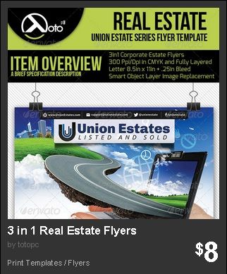 97 best ideas about flyers on pinterest automobile web hosting service and flyer template. Black Bedroom Furniture Sets. Home Design Ideas