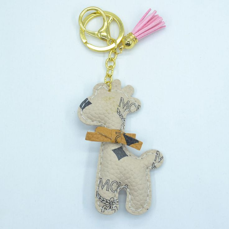 fawn key ring wholesale