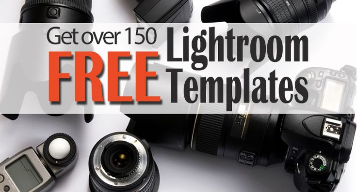 how to create a collage in lightroom