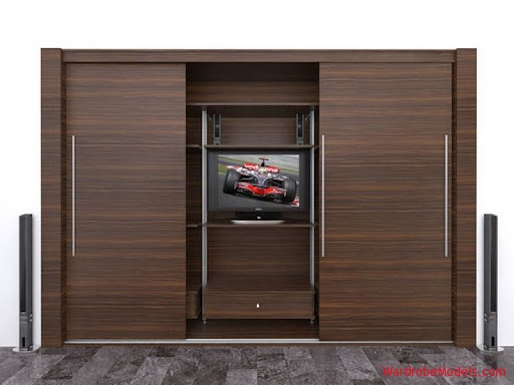 Sliding Door Wardrobe with stylish panels helps you to maximize room space and we have a great range of Sliding Door Wardrobe in various finishes.