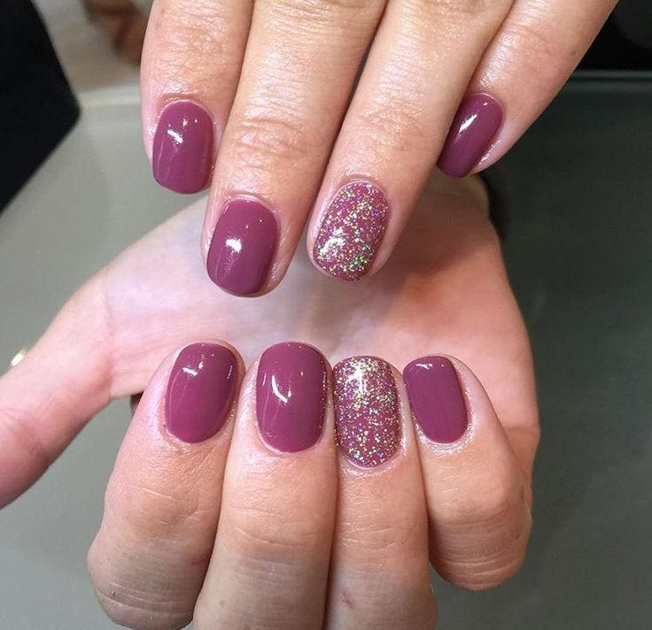 7 best nails images on pinterest calgel nails manicures and calgel in upper east side prinsesfo Choice Image