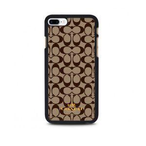 #iPhone Case#Design#Art#iPhone 6s#iPhone 7#MK#Kors#Michael Kors#Fashion#Hard Case#Cover#iPhone#