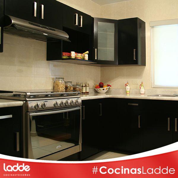 Nada mejor que dise ar tu propia cocina hazlo posible - Disenar tu propia casa ...
