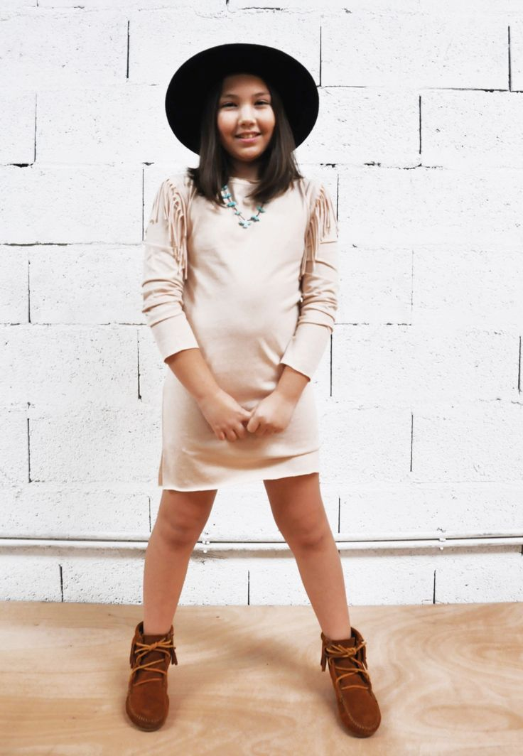 #petitbo now at our shop :)