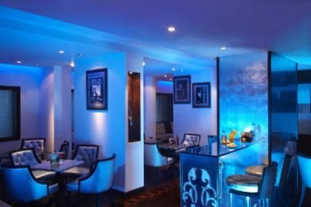 #Drinks #Appetizers #Alcohol #Comfort #Bar #Relax #Music #Ambiance #Hotel #Weekend #Mumbai #Restro-Bar
