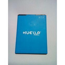 Batteria HUELLA  Seven Plus