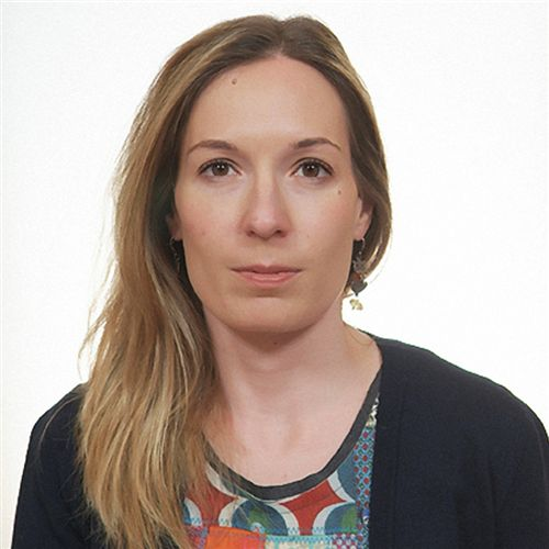 Τζόβα Δέσποινα - Ψυχολόγος ΑΘΗΝΑ