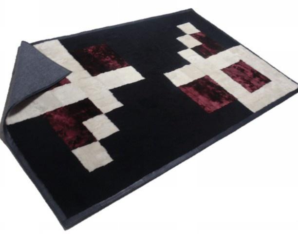 sheepskin rugs 138 design inspiration on Fab.