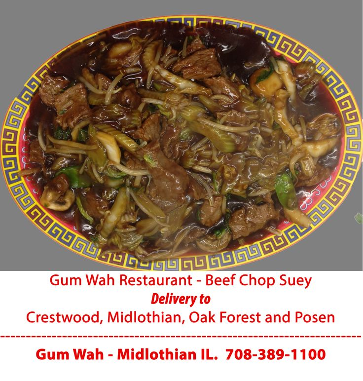 Chinese Food Delivery Columbus Ga