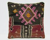 modern outdoor pillow 18x18 DECOLIC victorian rugs decorative bed pillow boho home decor home decorators rug pillow 29648 kilim pillow 45x45