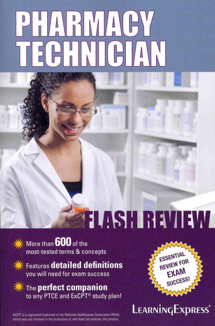 best images about pharmacy tech stuff pharmacy technician flash review