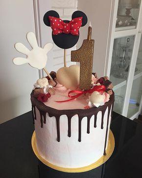 На первый день рождения #navidad#cakes #food #Delicious #comida #Chocolat #tarta #regalo #reposteria #cumpleaños #fiesta #felicidades #diafeliz #candybar#patisserie #pastryart #pastry #gastroart #passion #paraiso #comersano#pastel #pasteleria #pastry_inspiration #granada #spain #entremets #entremet #chocolatejewels #chocolatecake