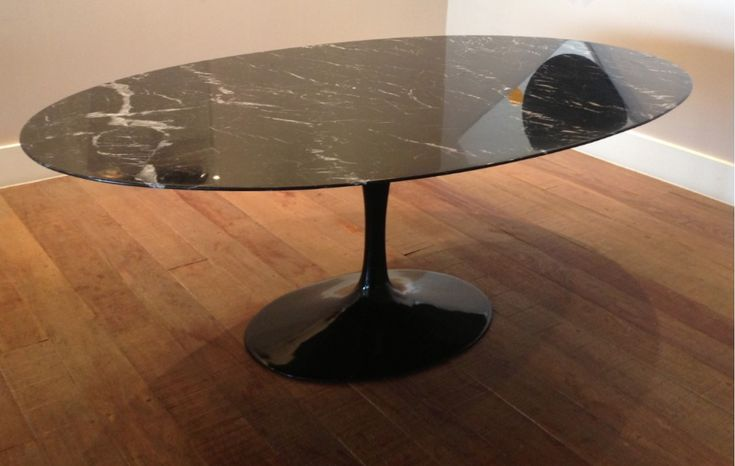 mesas com tampo de granito - Pesquisa Google                              …