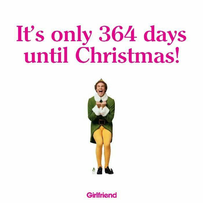 The 25+ best Days until christmas 2015 ideas on Pinterest | Days ...