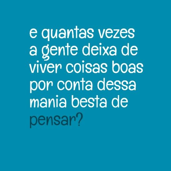 citações-frases-0146