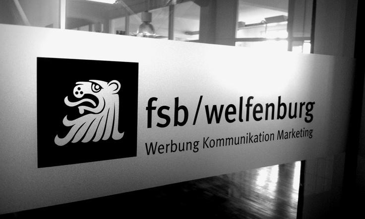 fsb/welfenburg Werbung Kommunikation Marketing    http://www.fsb-welfenburg.de