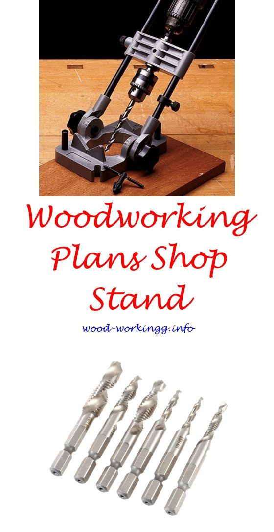 wood working jigs router table - outdoor lounge chair woodworking plans.american woodworker router lift plans compound bow rack woodworking plans diy wood projects simple kids 1935782290