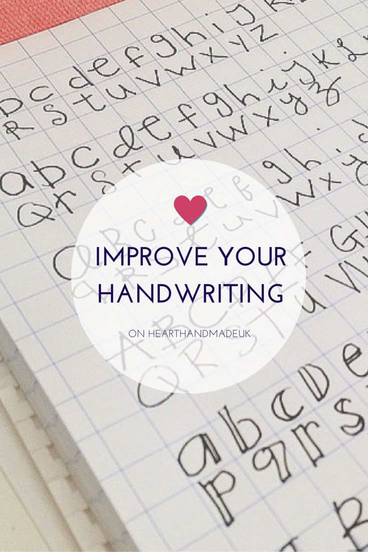 Uncategorized How To Improve Handwriting For Adults Worksheets best 25 improve handwriting ideas on pinterest penmanship a blog post full of and tips to help you your everyday and