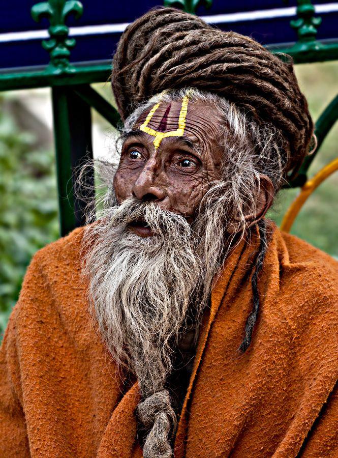 Buddhist place in India - Bihar