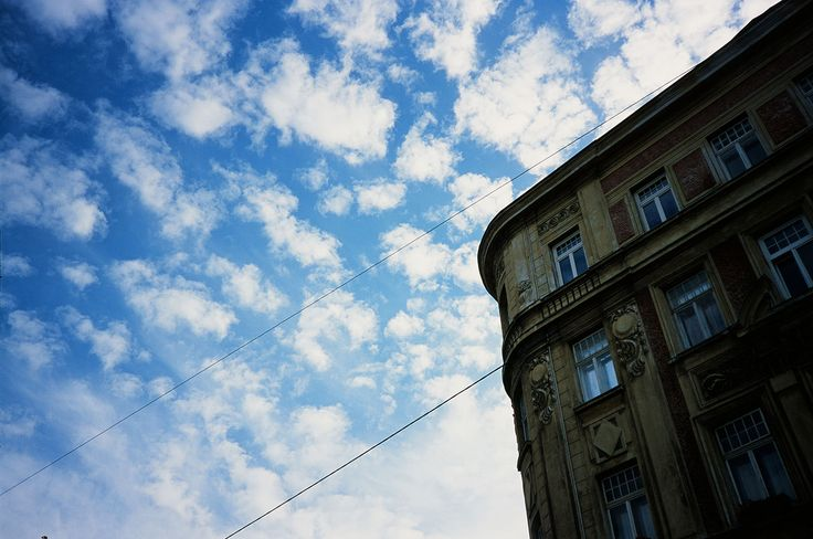 Photo of the day 21.09.2014 Vienna