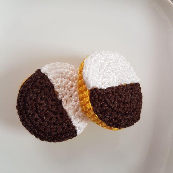 1003 best Essen häkeln und stricken images on Pinterest | Crochet ...