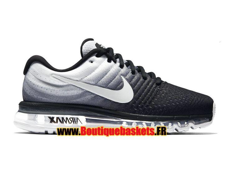 Nike Huarache Run Print (PS), Chaussures de Running Garçon - Différents Coloris - Noir/Jaune/Bleu (doré Métallique/Bleu Photo Clair), 28 EU