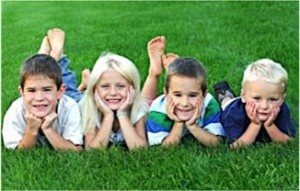 BIG List of Frugal Summer Fun Ideas for Kids!Art Crafts, Kids Eating Free, Childhood Cancer, Activities For Kids, Healthy Tips, Healthy Kids, Summer Fun, Digital Photography, 4 Kids