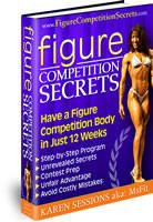 2015 Ohio Natural Bodybuilding, Physique, Fitness, Figure, Bikini and Fitness Model Competitions