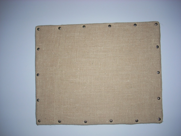 1000 Images About Fabric Over Cork Board On Pinterest