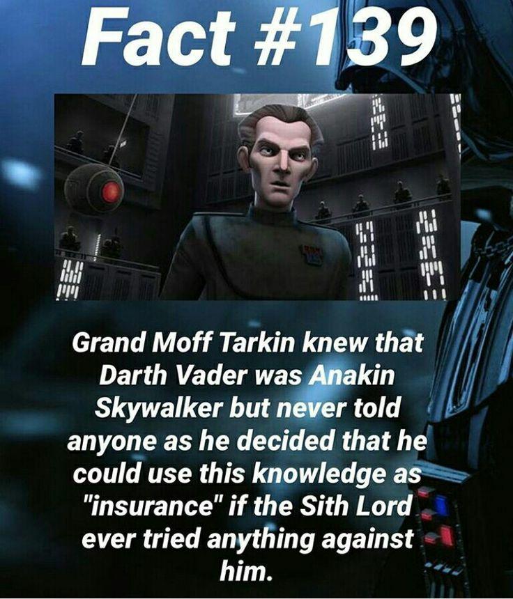 Star Wars Facts Star Wars Vader Ideas Of Star Wars Vader Starwarsvader Vader Starwars Star Wars Fact Star Wars Facts Star Wars Humor Star Wars Memes